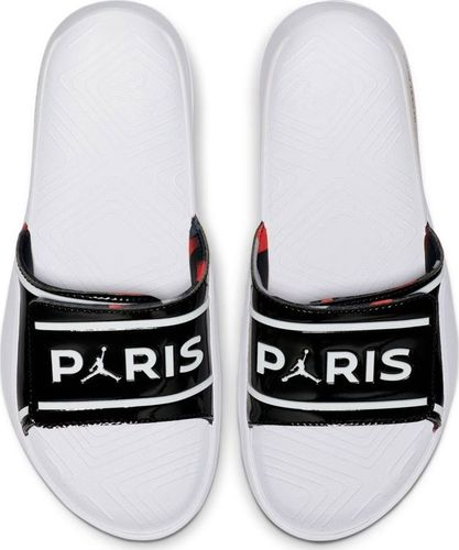 Nike Klapki Nike Jordan Hydro 7 V2 PSG CJ7244 001 CJ7244 001 biały 41