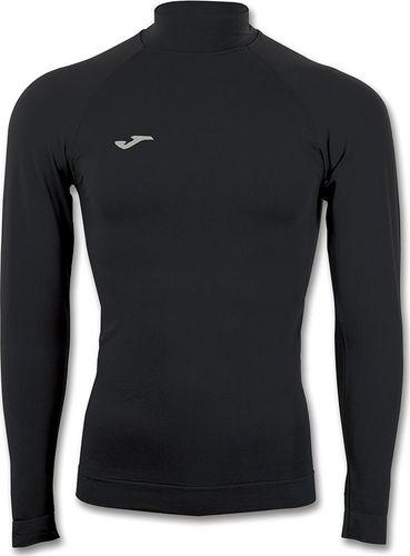 Joma sport Koszulka dziecięca Classic czarna r. 164 (3477.55.101S)