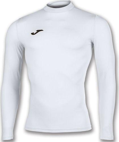 Joma sport Koszulka dziecięca Camiseta Brama Academy biała r. 146 (101018.200)