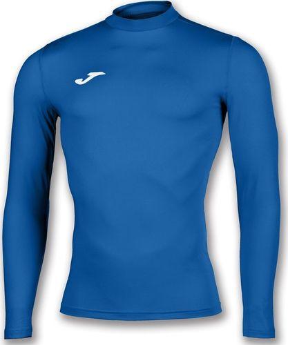 Joma sport Koszulka dziecięca Camiseta Brama Academy niebieska r. 164 (101018.700)