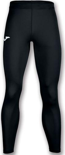 Joma sport Getry dziecięce Brama Academy Long Pants czarne r. 158 (101016.100)