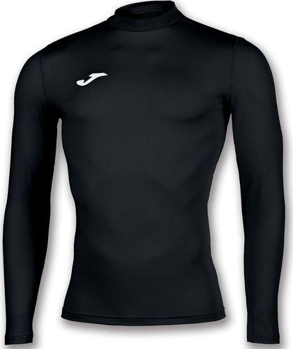 Joma sport Koszulka męska Camiseta Brama Academy czarna r. S/M (101018.100)