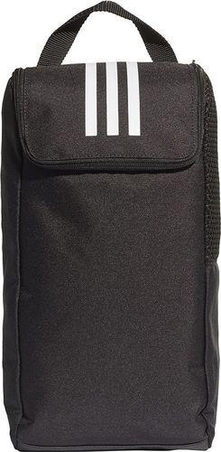 Adidas adidas Tiro Shoe Bag Torba na buty 069 (DQ1069) - 11403