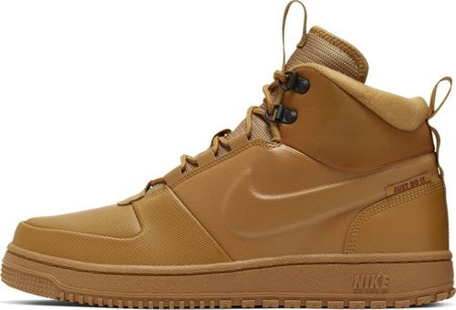 Nike Buty Nike Path Winter BQ4223 700 BQ4223 700 brązowy 47