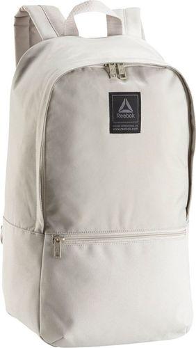 Reebok Plecak Reebok Style Found BP EC5439 EC5439 biały