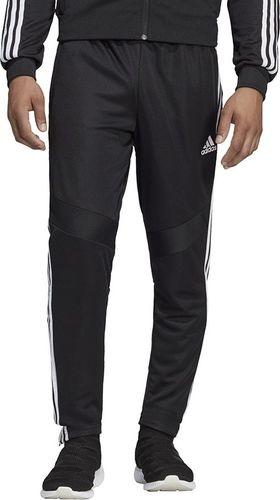 Adidas Spodnie męskie Tiro 19 Tr Pnt czarne r. XXXL (D95958)