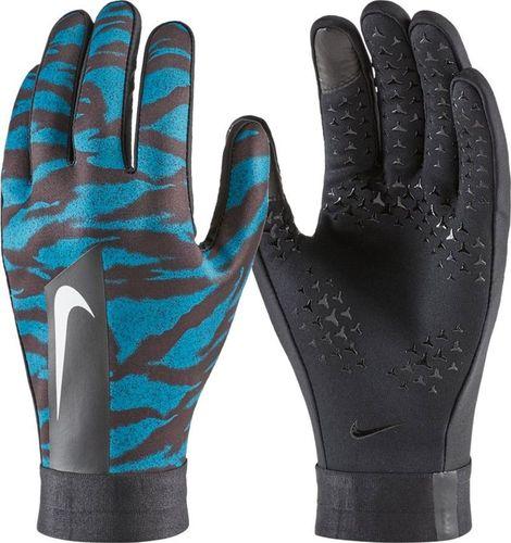 Nike Rękawiczki Academy Hyperwarm czarne r. M (GS3900 011)
