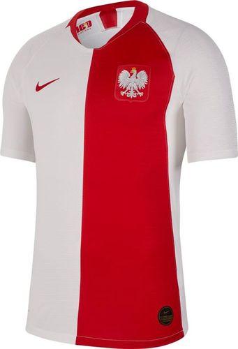 Koszulki męskie Piłkarskie Nike, Adidas, Asics w Sklep