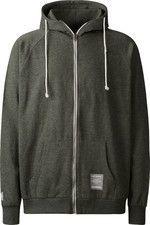 SteelSeries Bluza męs zielona rozmiar XL