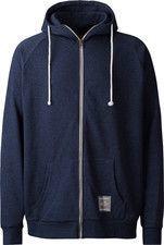 SteelSeries Bluza męs granatowa rozmiar XL