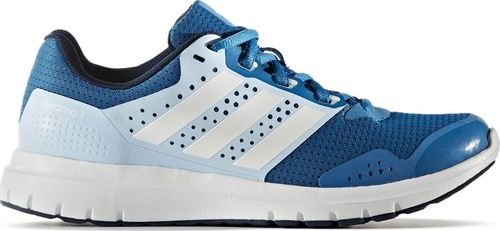 Adidas Buty damskie Duramo 7 niebieskie r. 37 1/3 (AQ6503)