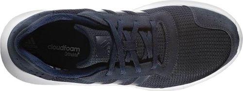 Adidas Buty męskie Element Refresh granatowe r. 40 2/3 (AQ2219)