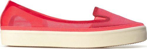 Adidas Buty damskie Gladura czerwone r. 40 (M29824)