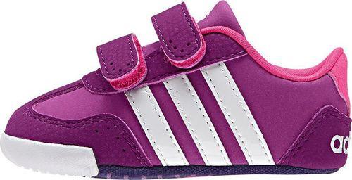 Adidas Buty Adidas Dino Crib F99403  19
