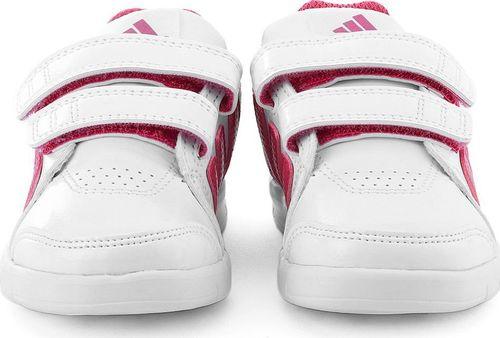 Adidas Buty Adidas LK Trainer 7 CF I AF3961  19