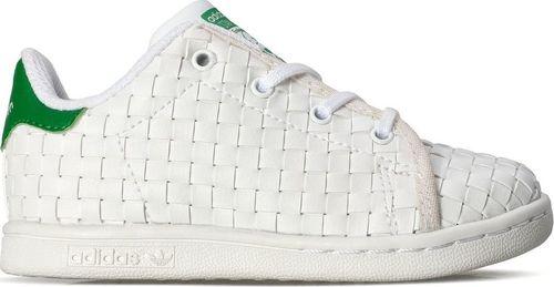 Adidas Buty Adidas Stan Smith I BB3006  25,5