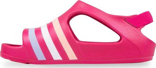 Adidas Buty Adidas Adilette Play I BA7134  19