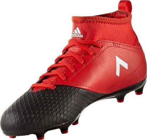 Adidas Buty Adidas Ace 17.3 FG J  BA9235  30,5