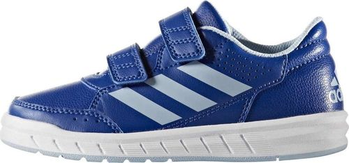 Adidas Buty Adidas AltaSport CF K  BA7461  30,5