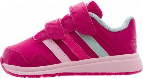 Adidas Buty Adidas Snice 4 CF I S81868  20