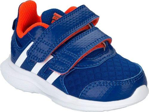 Adidas Buty Adidas Hyperfast 2.0 Cf I AQ3845  20