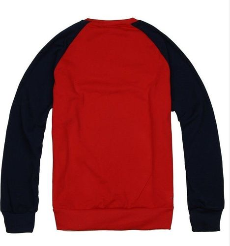 Adidas Bluza Adidas CLIMA AOP SWEAT X34370 L