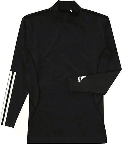 Adidas Bluza Adidas Golf Longsleeve N49929 XXL