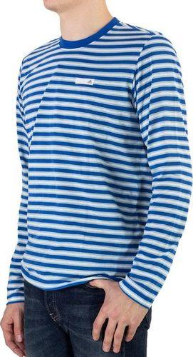 Adidas Bluza Adidas Ct Ls Tee X34867 L
