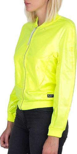 Adidas Bluza Adidas W CHILE TT F50307 30