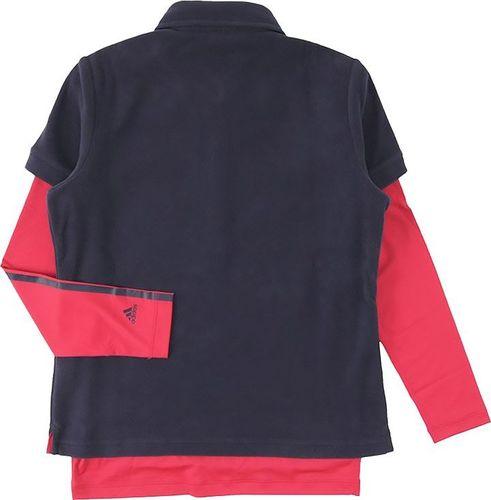 Adidas Bluza Adidas Golf N54210 S