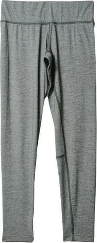 Adidas Spodnie Adidas W Climbtc Tight AP8799 36