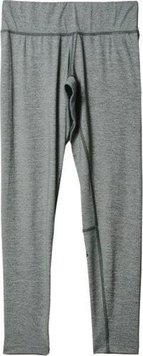 Adidas Spodnie Adidas W Climbtc Tight AP8799 34