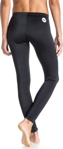 Roxy Spodnie Roxy Surg Legging ARJX403179  S
