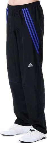 Adidas Spodnie Adidas Oz Cproof Pnt M S10896 S