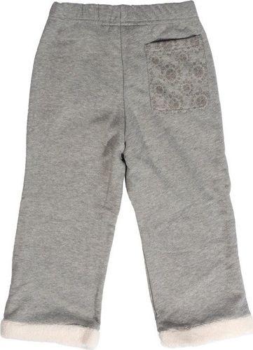 Adidas Spodnie Adidas Jan39 S05017 130