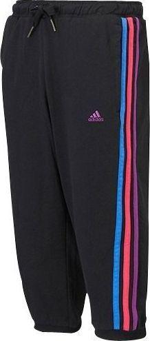 Adidas Spodnie Adidas Yg Ess 34 Pant 152