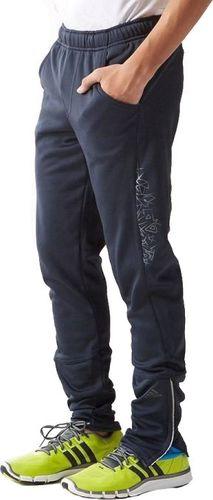 Adidas Spodnie Adidas Yb M Tiro Pant AA8427 176