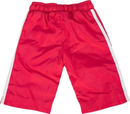 Adidas Spodnie Adidas I S Wv Pant Z31701  62