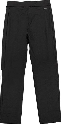 Adidas Spodnie Adidas Yg Gu Pant AK2681  164