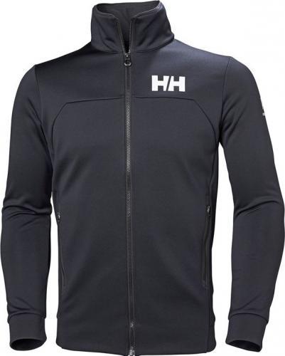 Helly Hansen Kurtka męska HP Fleece Jacket granatowa r. M (34043-597)