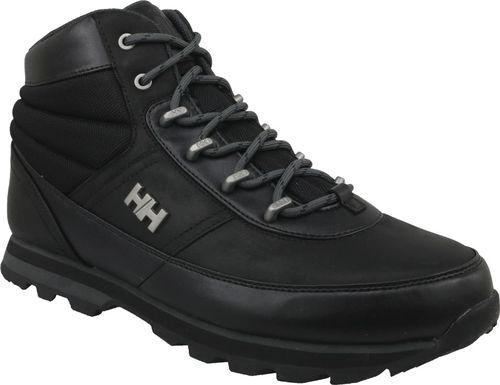 Helly Hansen Buty zimowe Woodlands czarne r. 40 (10823-990)