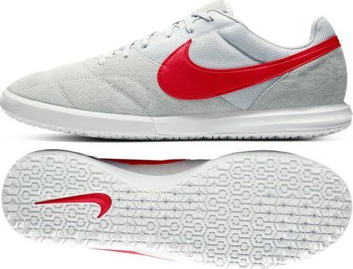 Nike Buty Nike Premier Sala IC AV3153 061 AV3153 061 szary 39