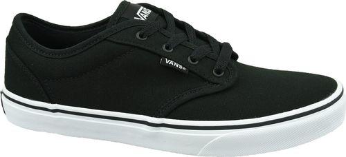 Vans Vans Atwood VKI5187  czarne 37