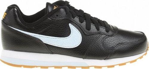 Nike Buty NIKE MD RUNNER 2 FLT GS (CI3907 001) 38.5