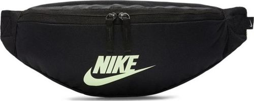 Nike Saszetka sportowa Nike Saszetka Nike Heritage Hip czar