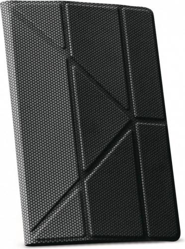 Etui do tabletu TB Touch Cover (C97.01.BLK)