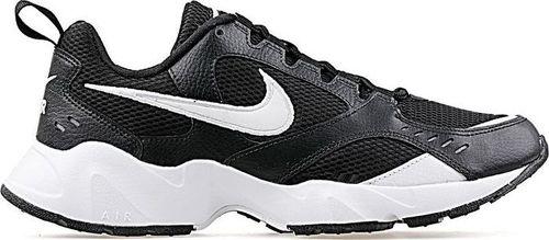 Nike Buty męskie Air Heighst czarne r. 47 (AT4522-003)