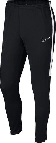 Nike Spodnie męskie Nike Dry Academy czarne AJ9729 010 2XL