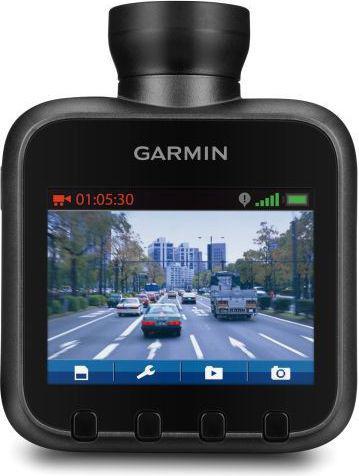 Kamera samochodowa Garmin DashCam 20