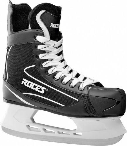 ROCES Łyżwy Hokejowe Roces RH 450598 01 44